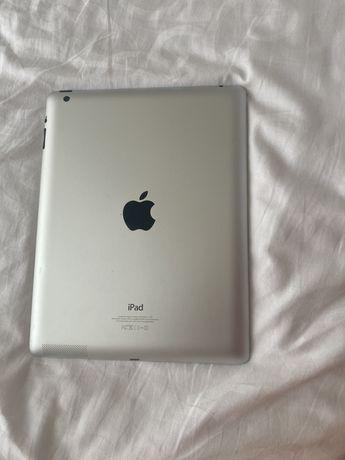 Продаю iPad