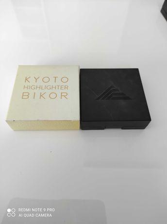 Rozświetlacz Bikor Kyoto Highlighter 2