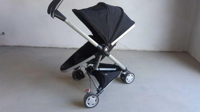Wózek dziecięcy Quinny zapp xtra 2