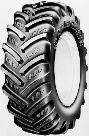 Opona 250/85R24 Kleber Traker 9,5R24 ROLNICZA TL