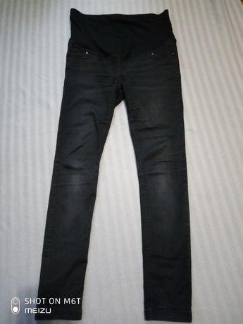 джинси для вагітних