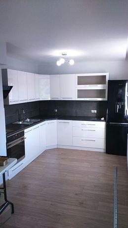 Montaż skręcanie kuchni, mebli, meble, łóżko, szafa,  komoda, krzesła