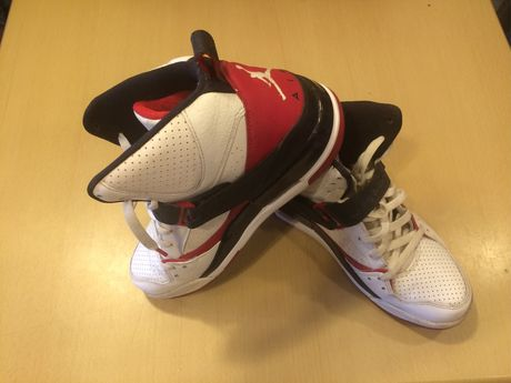 """Tenis Nike Air n 42 """"jordan"""""""