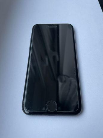 iPhone 7 32gb MATOWA CZERŃ
