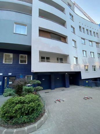 Duże mieszkanie 3 pokojowe 65,5 m2 Jeżyce bezpośrednio