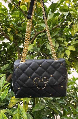 Mala Disney Mickey