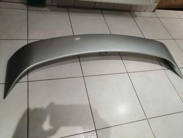 Mazda 6 Spoiler Lotka Spojler GG  Hb
