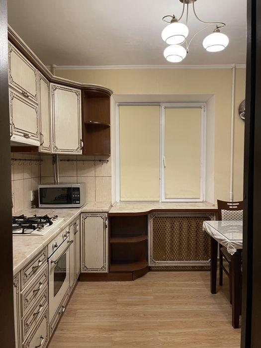 Оренда 2 квартирі в Центрі Вінниці Винница - изображение 1
