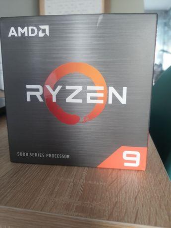 Procesor Ryzen 9   5000 series