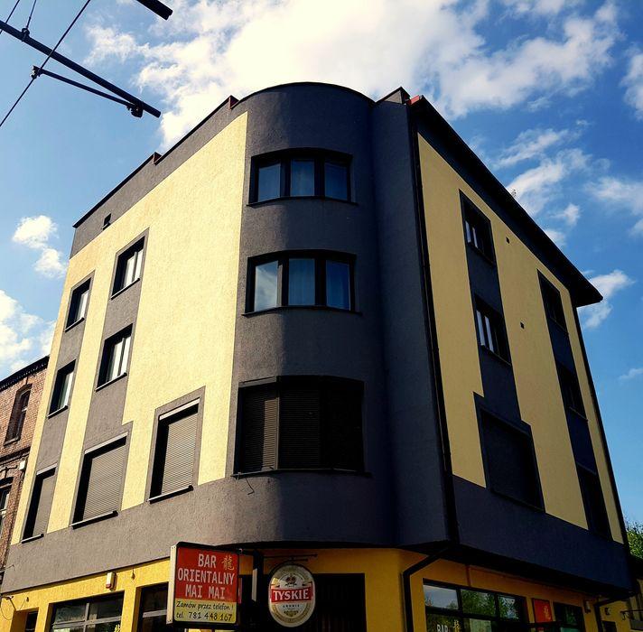 Hostel, tanie noclegi, kwatery, wynajem pokoju,noclegi pracownicze, Katowice - image 1