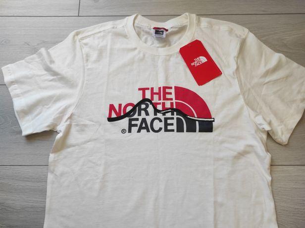The North Face- Koszulka oryginalna