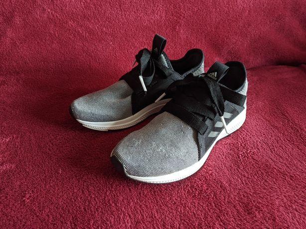 Кросівки Adidas edge lux жіночі 36 розмір