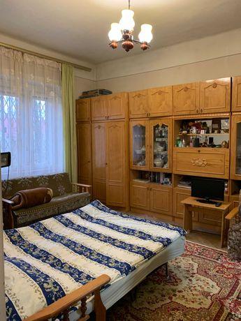 2-кімн квартира по вул.Смаль-Стоцького, 74 кв.м