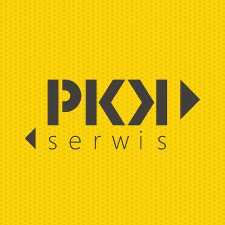 Instalacje Elektryczne-Hydrauliczne PKK SERWIS