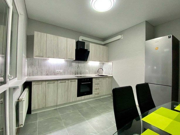 Продам Срочно 2 комнатную на Сахарова
