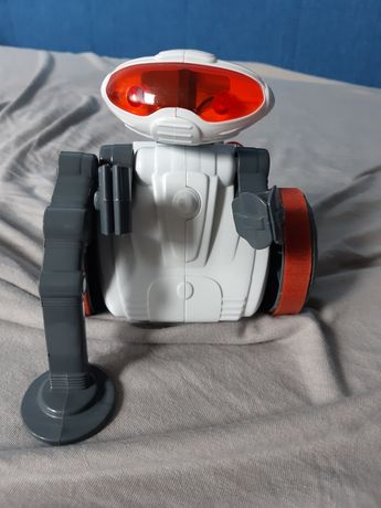 Robot Mio używany