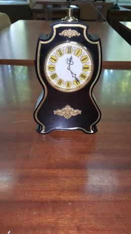 "Продам антиквариат, часы ""Агат"""