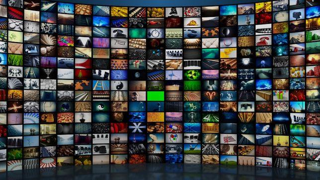 Интернет телевидение, IPTV