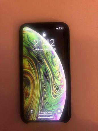 Iphone XS 256GB super stan