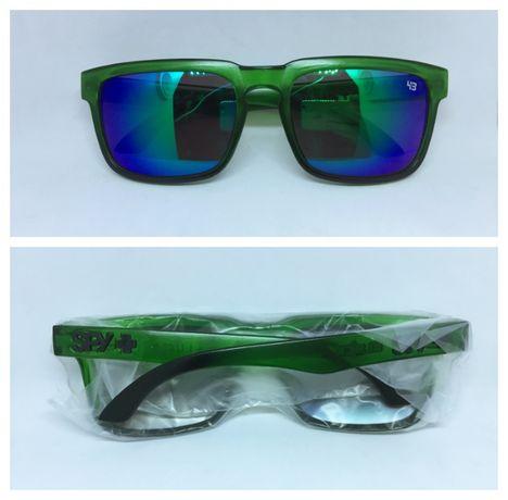Óculos de Sol SPY Ken Block - NOVOS - Modelo 8 - Entrega imediata