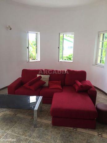 Moradia T4 em Barros - Vila Verde