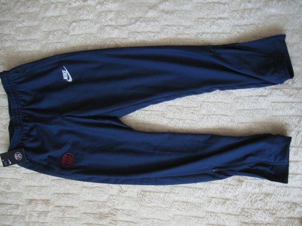 Nowe Spodnie Saint-Germain Nike Paris R.M