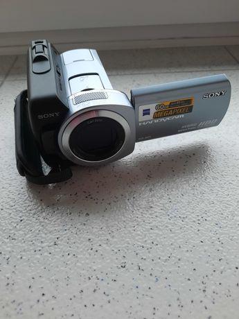 Sprzedam kamera Sony