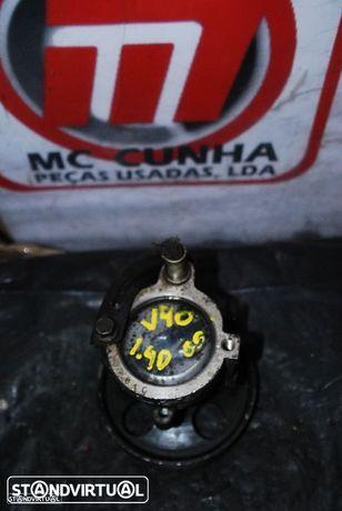 Bomba de Direção Volvo V40 1.9dci Mitsubishi 1.9DiD 8200071050 26083376