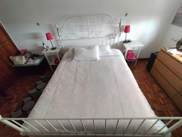Moveis de quarto e sala