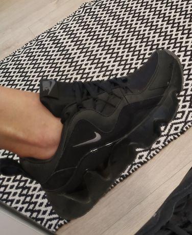 Nike RYZ 365 buty sportowe