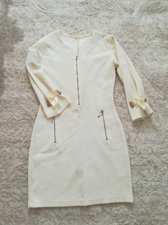Плаття / сукня / коротке платье