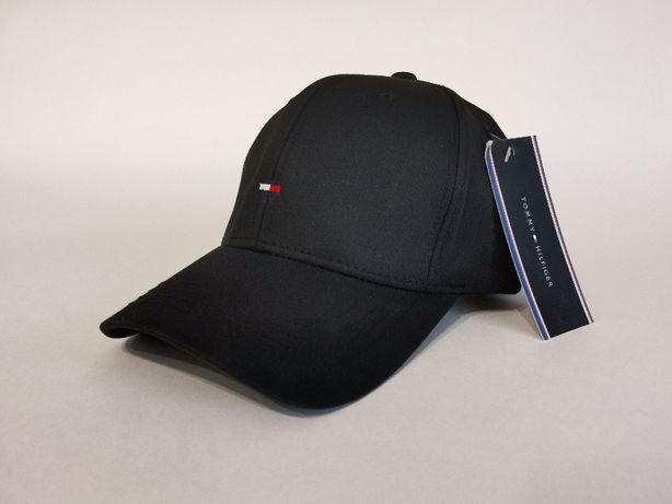 TOMMY HILFIGER - Nowe męskie czapki ! Lato 2020 !
