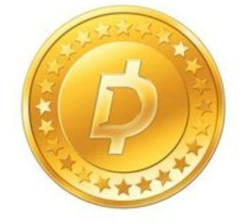 Продам монеты Dagcoin, дагкоин