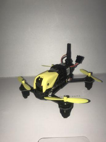 Dron FPV Hubsan X4 Storm