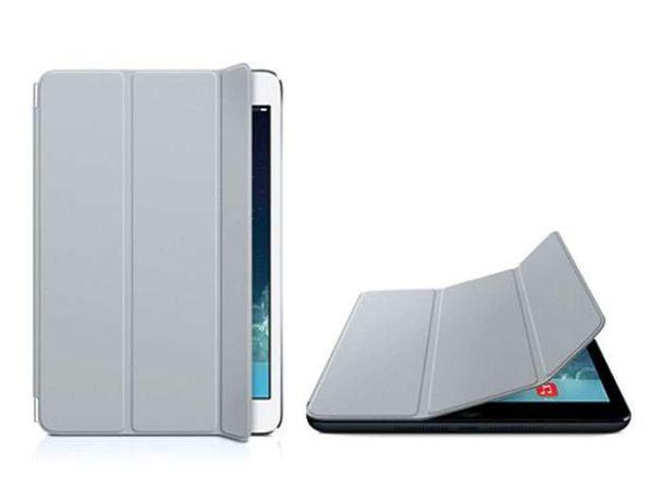 R515 Smart Cover Magnética Apple Ipad Air Novo! ^A