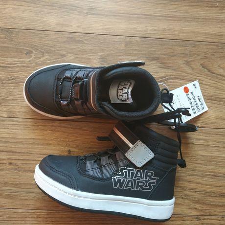Nowe buty h&m 24 Cena z wysyłką