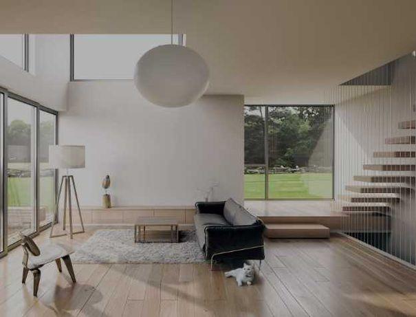 Ремонт квартир, комнат, косметический, комплексный.