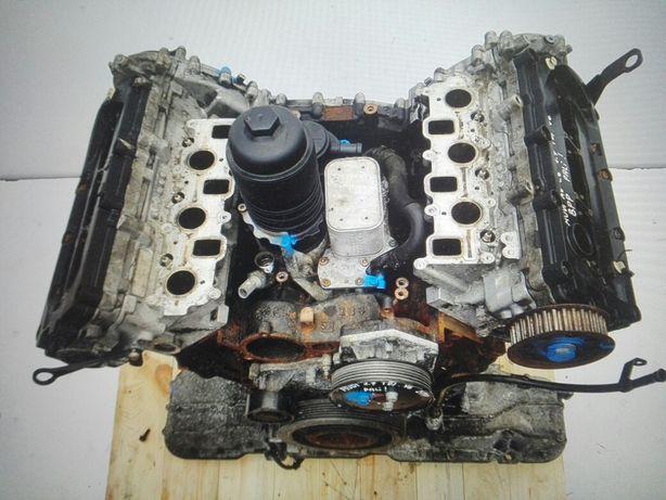 Cześći silnika 2.7 TDI. V6. BPP. Audi A6 C6. A4.