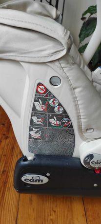 Купить коляску Com 3в1. автокресло, люлька, прогулочный блок. Срочно