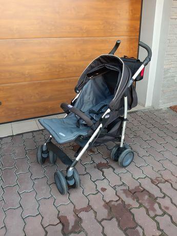 Wózek dziecięcy CHICCO MULTI WAY