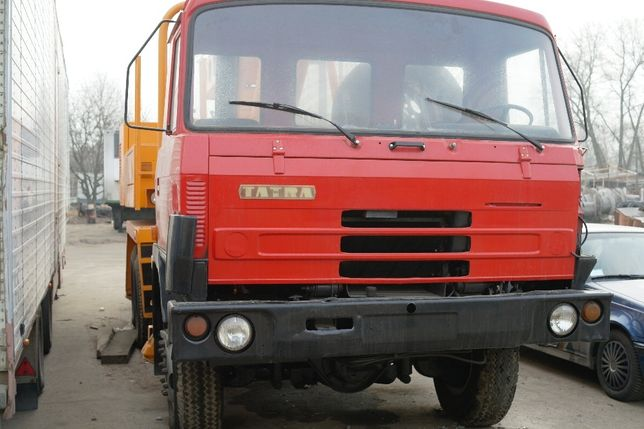 экскаватор-планировщик UDS -114
