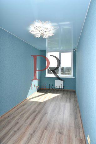 Продаж 2 кімн. квартири за адресою Обухівська 137а ЖК Озерний