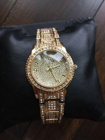 Часы Rolex золото винтаж