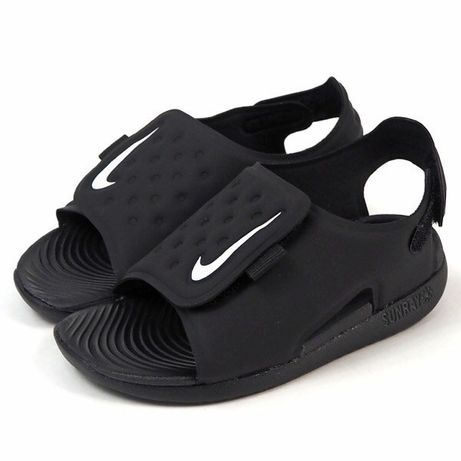 Босоніжки Nike