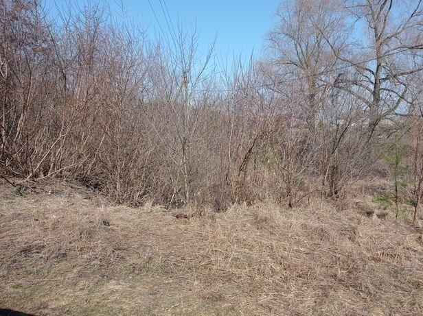 УБОРКА ТЕРРИТОРИИ чистка участка спил деревьев земляные работы.