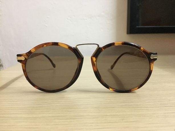 Original Hugo Boss óculos de sol vintage