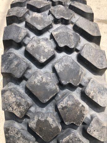395/85/20 мишелин резина диски колёса
