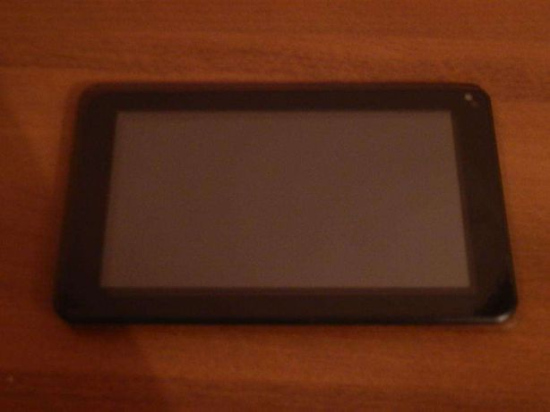 планшет Elenberg на запчастини