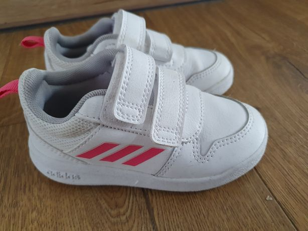 Adidas 23 buty adidaski buciki