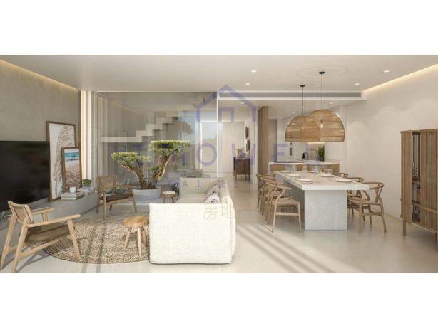 Townhouses V3 | Resort De Luxo - Algarve